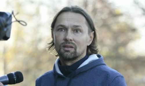 Тренер Динамо U-19: «Очень ждем болельщиков на матче Юношеской Лиги УЕФА»