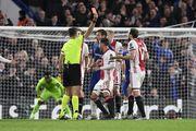 Английский клуб отыграл 3 гола впервые после знаменитого финала в Стамбуле