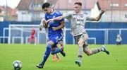 Динамо Загреб U-19 – Шахтар U-19 – 1:0. Відео голу і огляд матчу