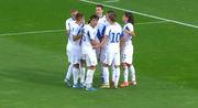 Динамо U-19 розгромило ПАОК в матчі 2-го раунду Юнацької ліги УЄФА