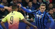 Аталанта — Манчестер Сити — 1:1. Видео голов и обзор матча