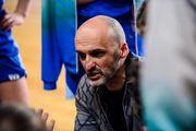 РАДУЛОВИЧ: «Очевидно, что пришло время что-то менять в сборной Украины»
