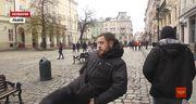Стали известны причины драки украинских и французских фанатов во Львове