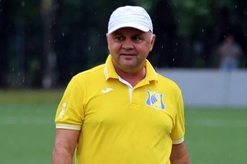 Игорь ГАМУЛА: «Сборная Украины потеряла больше, чем Ракицкий»