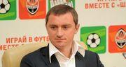 Андрій ВОРОБЕЙ: «У цьому матчі було все»