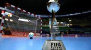 У відборі на ЧС-2020 Україна зіграє з Іспанією, Сербією і Францією