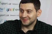 Олексій БЄЛІК: «Шахтар вийшов з безнадійної ситуації»
