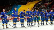 Украина уступила Литве в первой игре Turkish Airlines Baltic Challenge Cup