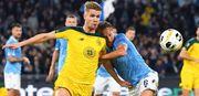 Группа E. Селтик без Шведа обыграл Лацио