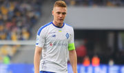 Динамо не реализовало 10-й пенальти в еврокубках