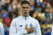 Денис ПОПОВ: «Для Динамо це негативний результат»