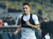 ВЕРБИЧ: «Зустріч Динамо і Копенгагена в фіналі Ліги Європи – це мрія»