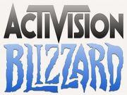 Activision Blizzard заработала более 700 млн долларов на микротранзакциях