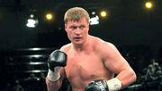 Повєткін і Хантер битимуться за право стати претендентом по лінії WBA