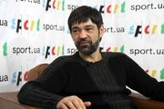 Сергій КОНОВАЛОВ: «Від гравців Динамо хочеться більшого»