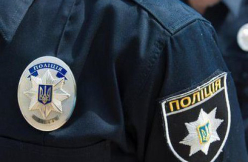 Львовская полиция отпустила задержанных за драку фанатов