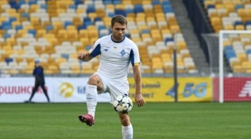 Александр КАРАВАЕВ: «Забей Динамо в первом тайме - дожали бы Копенгаген»