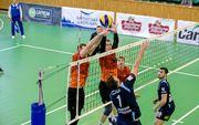 Чоловічий і жіночий Суперкубки України розіграють в Черкасах