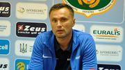 Чорноморець покинули ще три футболісти