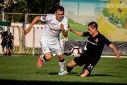 Зоря – Колос. Прогноз і анонс на матч чемпіонату України