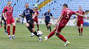 Первая лига. Крупное поражение Черноморца, Волынь - в топ-3