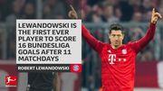 Бавария - Боруссия Дортмунд - 4:0. Видео голов и обзор матча