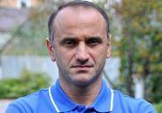 Єгіше МЕЛІКЯН: «Львів сумував за перемогами»