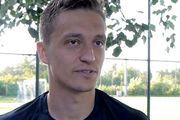 Владислав ШАПОВАЛ: «Дніпро-1 і Десна награли на очки»