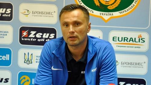 Черноморец покинули еще три футболиста
