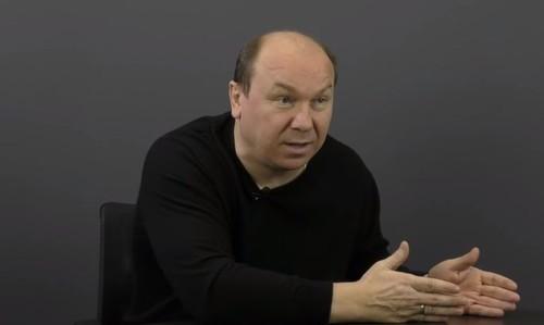 Виктор ЛЕОНЕНКО: «Цыганков нигде не будет прогрессировать»