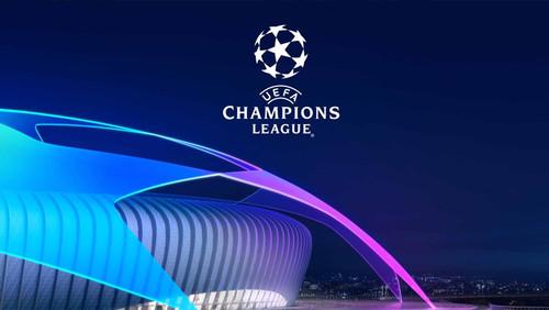 Финал Лиги чемпионов-2024 может пройти в Нью-Йорке