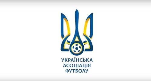 ВИДЕО. Пятов и Попов поздравили с Днем украинской письменности и языка