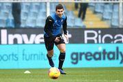 Сампдорія - Аталанта - 0:0. Вилучення Малиновського та огляд матчу