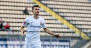 Владислав КОЧЕРГІН: «Не знаю, чому фани не приходять на матчі Зорі»