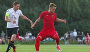 Тарас МИХАЛИК: «Хочется еще поиграть, но уже нужно заканчивать карьеру»