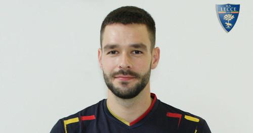Шахов вышел на замену в матче с Лацио