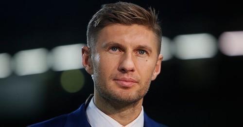 ЛЕВЧЕНКО: «Світла пляма — гравці Динамо, які підтримали Тайсона»
