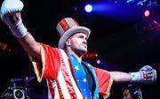 Тайсон Фьюри может провести бой с чемпионом UFC Миочичем