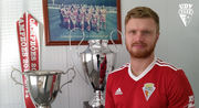 Хавбек, принадлежащий киевскому Динамо, дебютировал в Португалии
