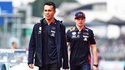 Ред Булл и Торо Россо подтвердили пилотов на сезон-2020 в Ф-1