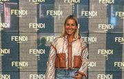Экс-четвертая ракетка мира Цибулкова завершила карьеру