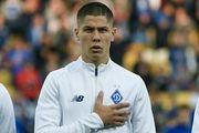 Скаут Кальяри: «Попов сейчас более готов, чем Бондарь»
