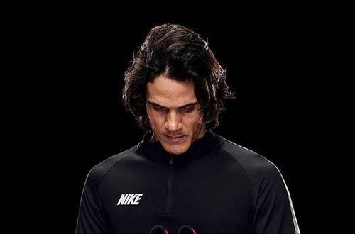 Симеоне просит Атлетико подписать Кавани