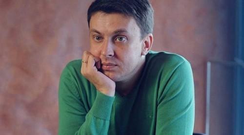 Игорь ЦЫГАНЫК: «Карпаты живут за остатки от старых трансферов»