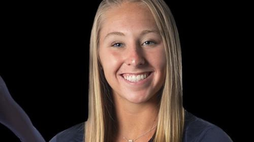 20-летняя американская гимнастка погибла после падения с брусьев