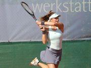 Завацкая проиграла в стартовом матче турнира ITF в Испании