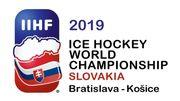 ЧМ по хоккею. Германия - Словакия. Смотреть онлайн. LIVE