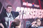 Менеджер Team Secret раскритиковал формат отборов на мэйджоры