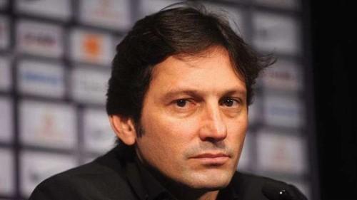 Леонардо может быть уволен из Милана