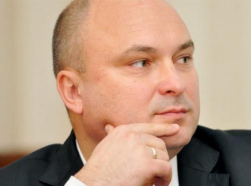 КЕВЛИЧ: «За неделю до травмы назвал график Лопатецкой самоубийством»